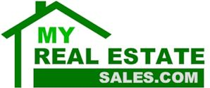 My Real Estate Sales